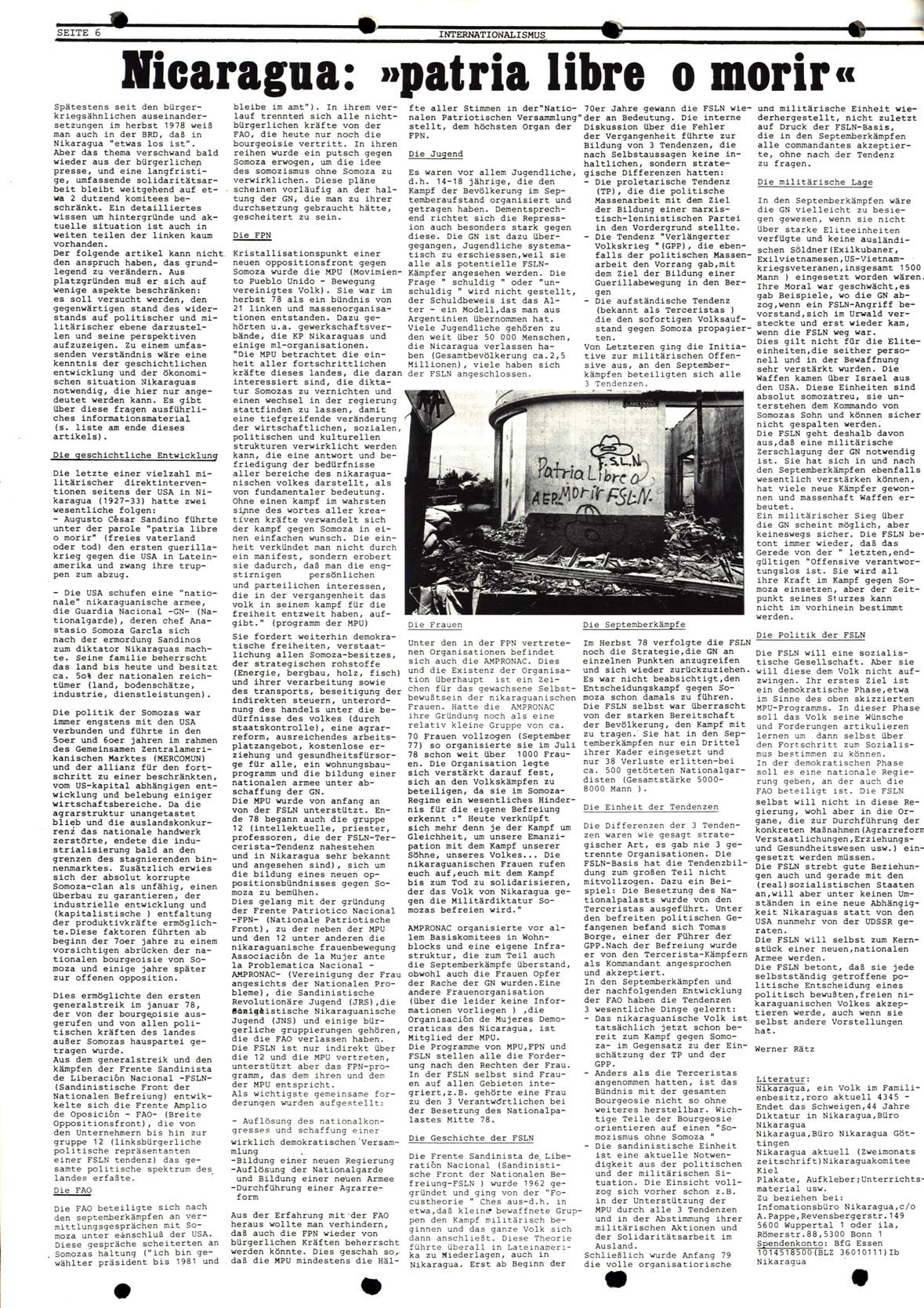 Bonner_Volksblatt_25_19790530_06
