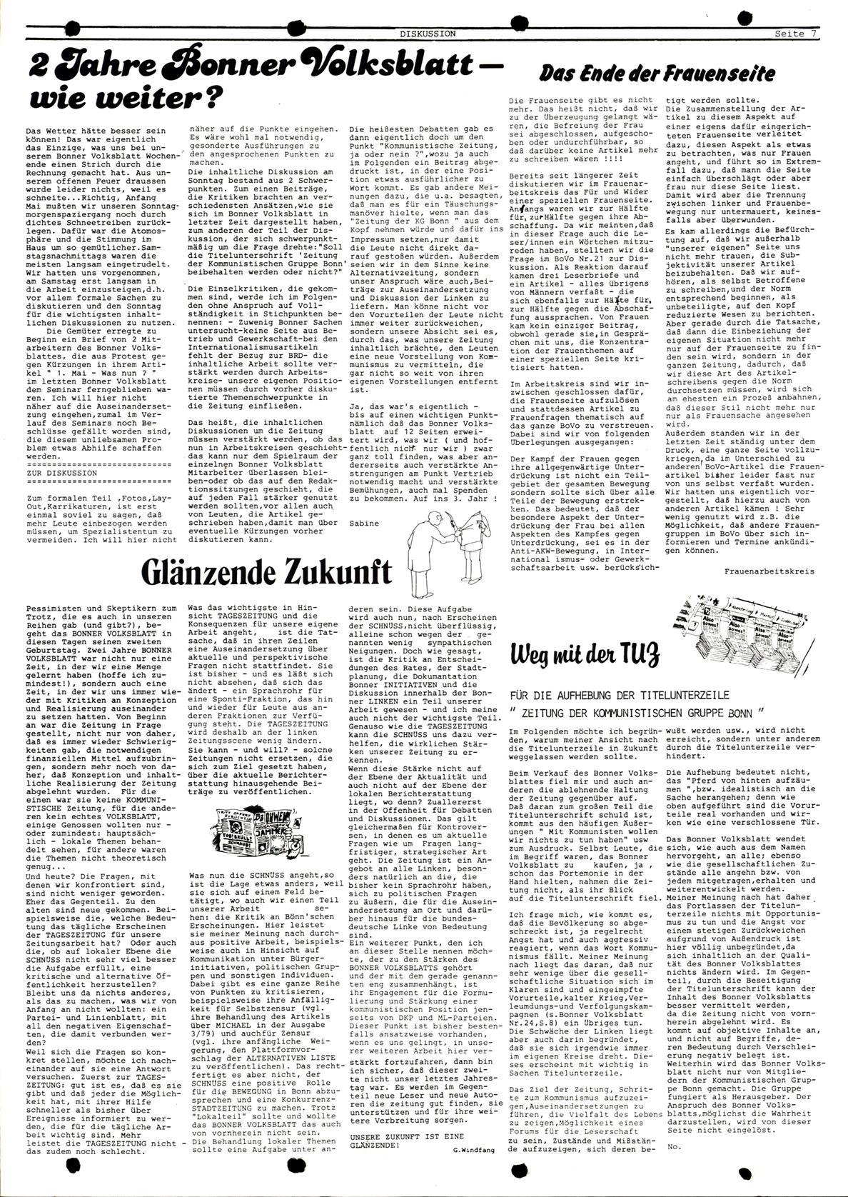 Bonner_Volksblatt_25_19790530_07