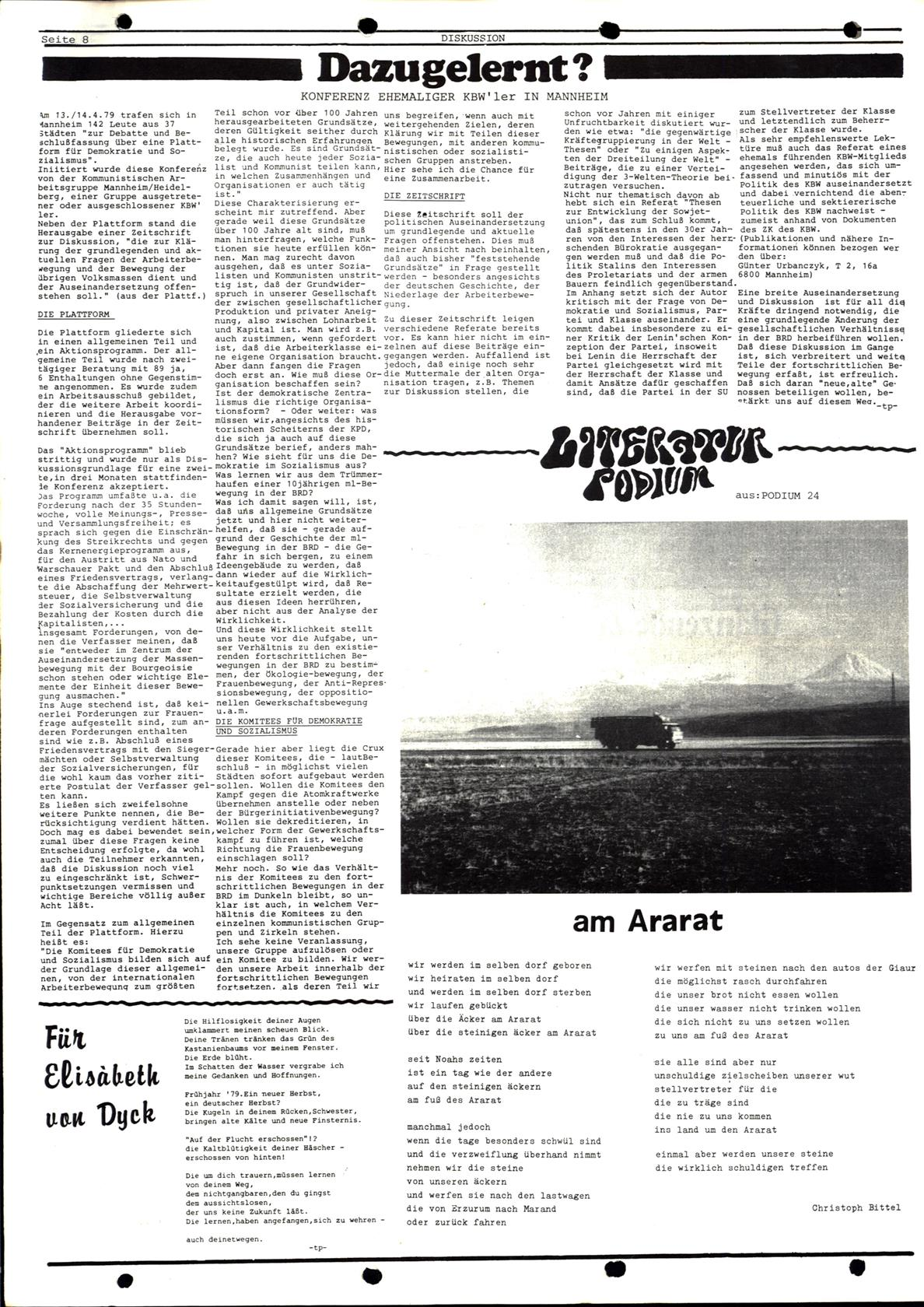 Bonner_Volksblatt_25_19790530_08