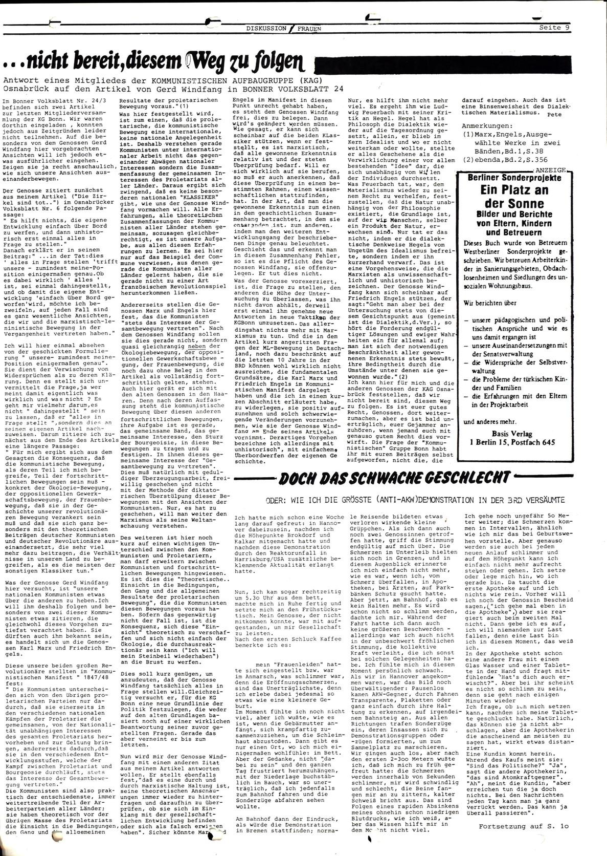 Bonner_Volksblatt_25_19790530_09