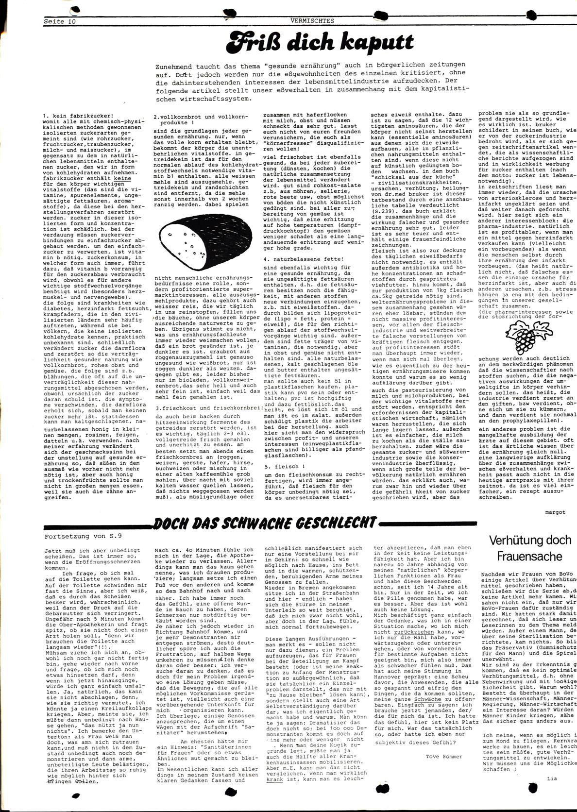 Bonner_Volksblatt_25_19790530_10