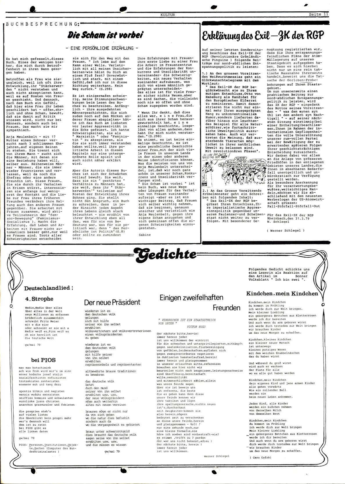 Bonner_Volksblatt_25_19790530_11