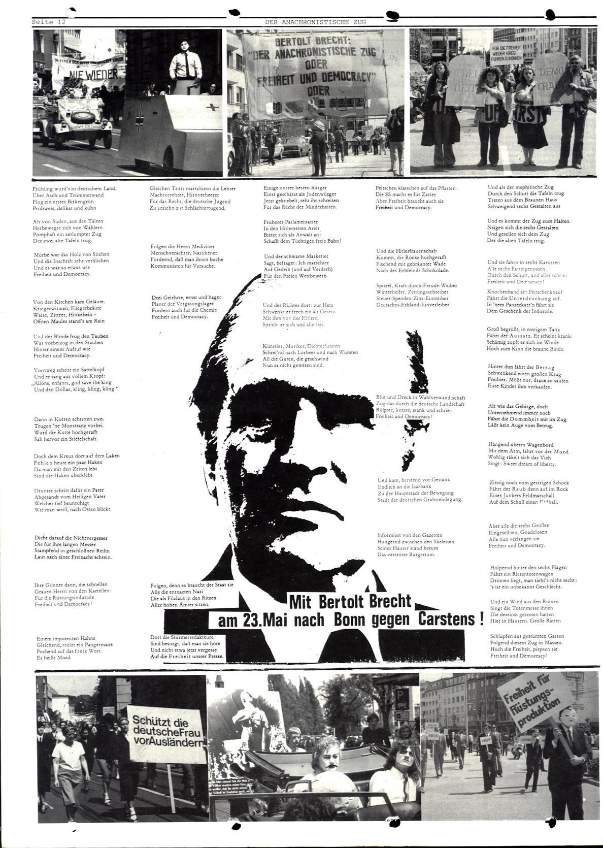 Bonner_Volksblatt_25_19790530_12