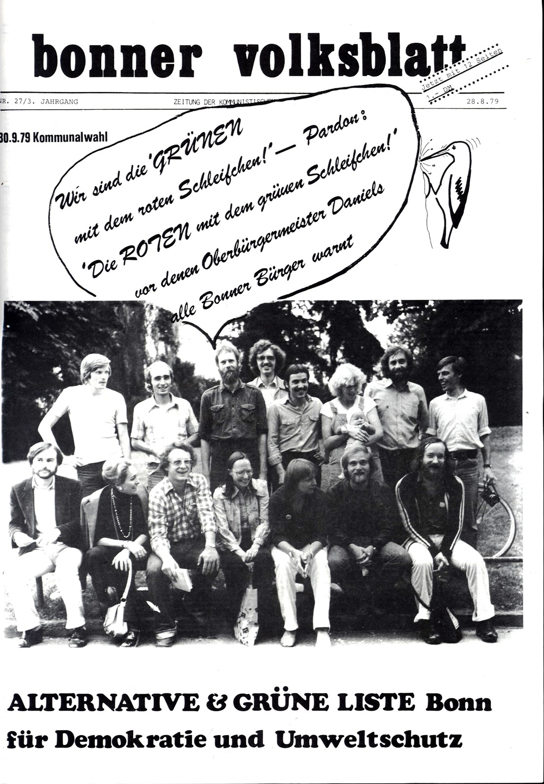 Bonner_Volksblatt_27_19790828_01