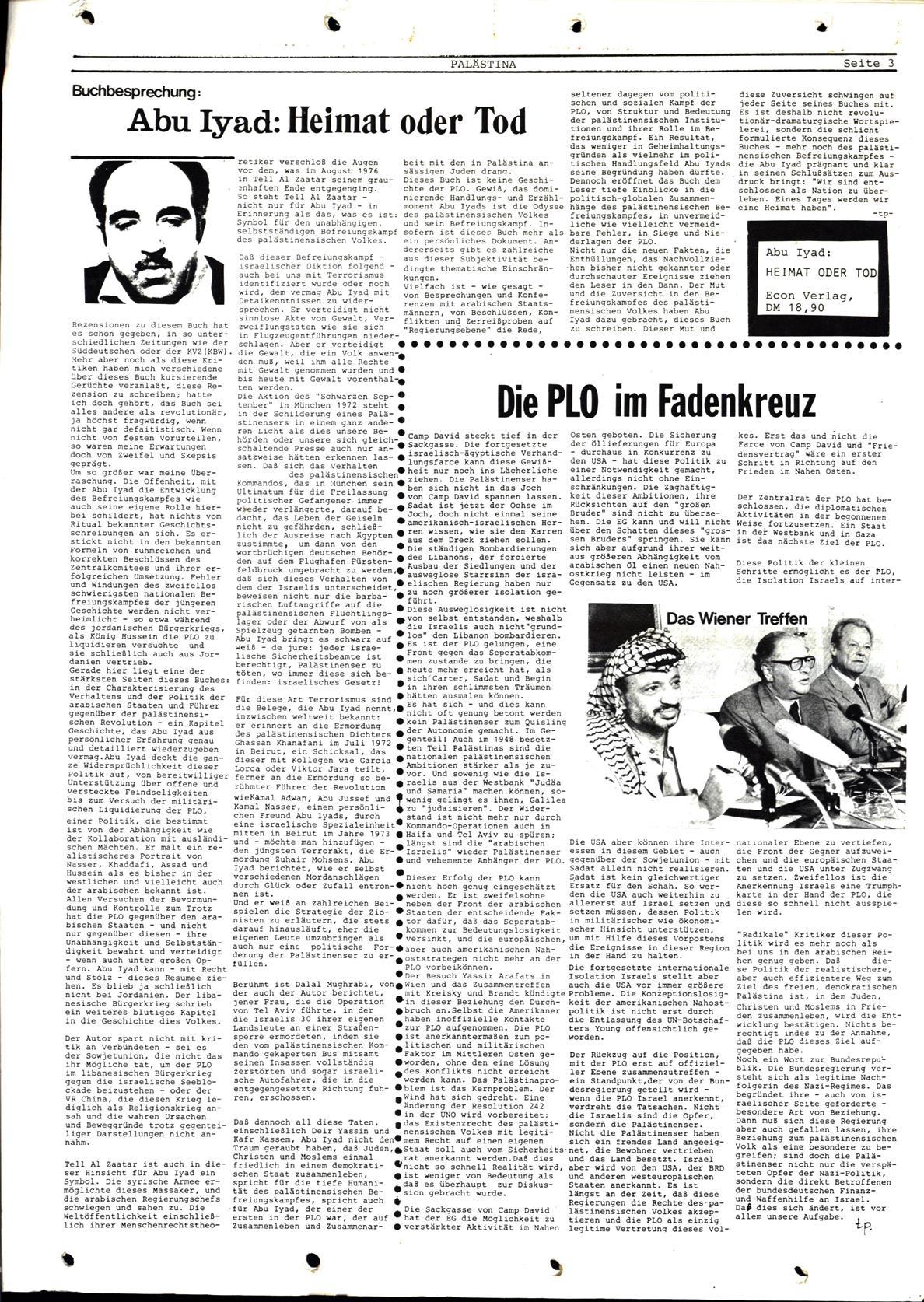Bonner_Volksblatt_27_19790828_03