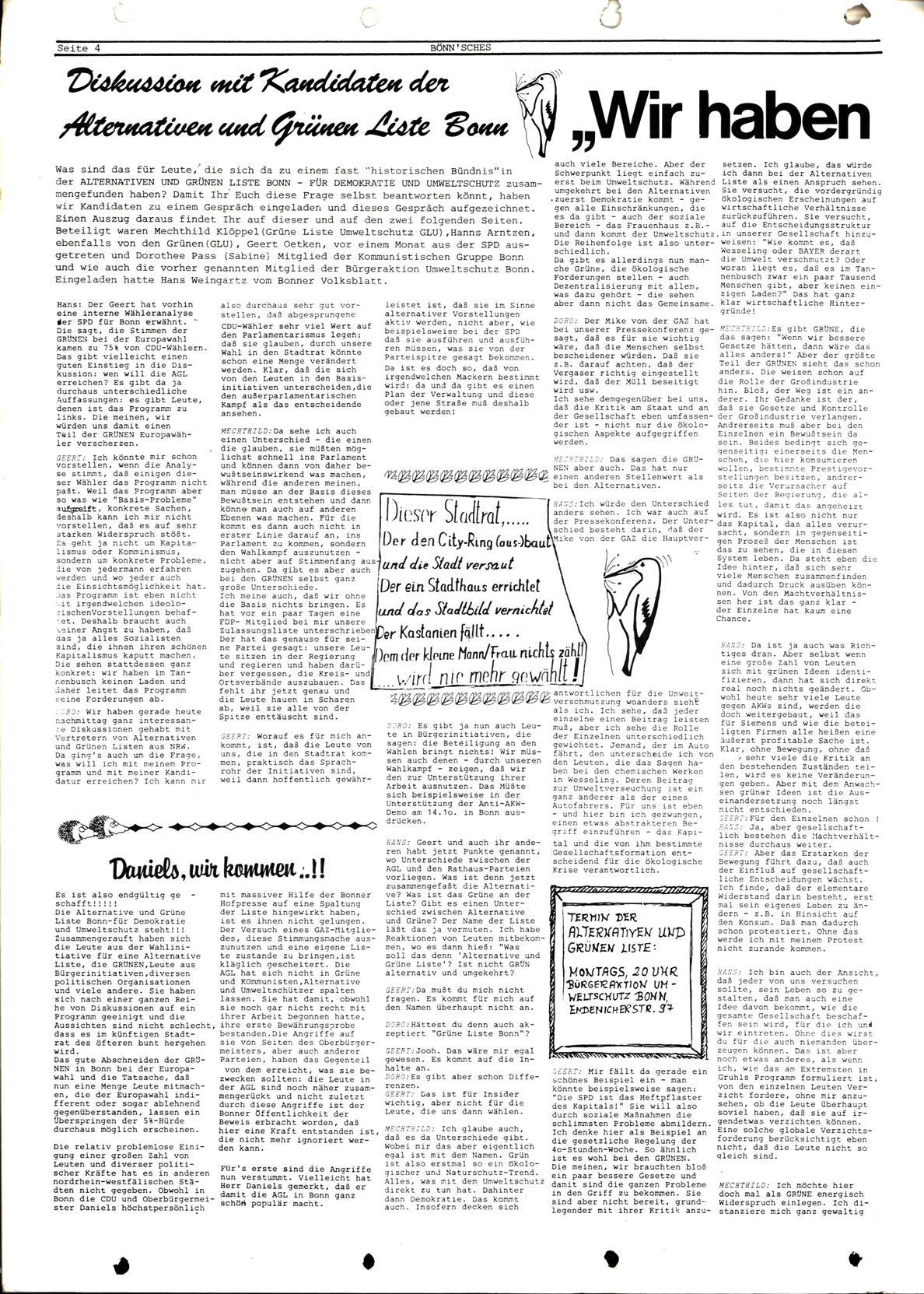 Bonner_Volksblatt_27_19790828_04