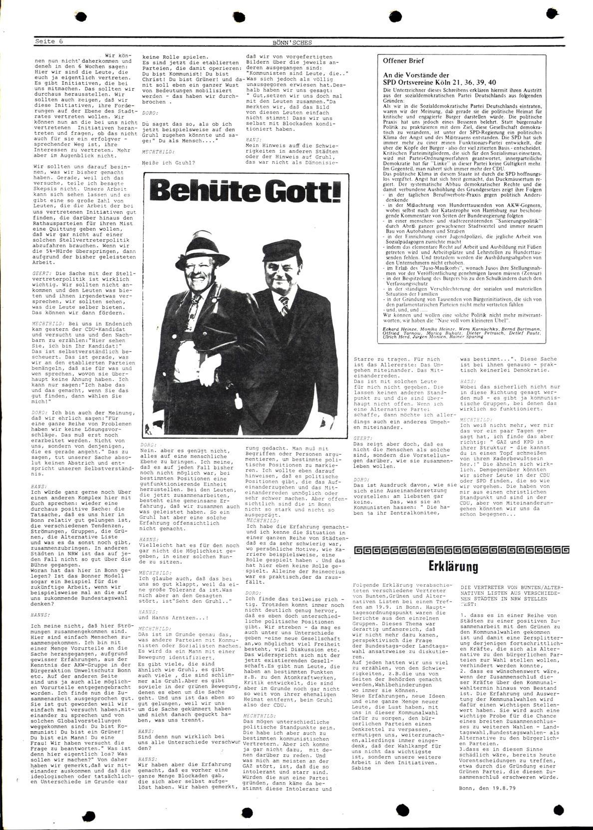 Bonner_Volksblatt_27_19790828_06