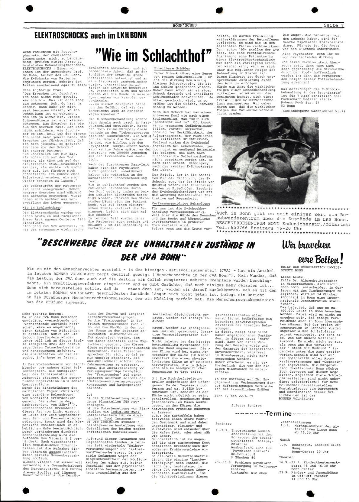 Bonner_Volksblatt_27_19790828_07