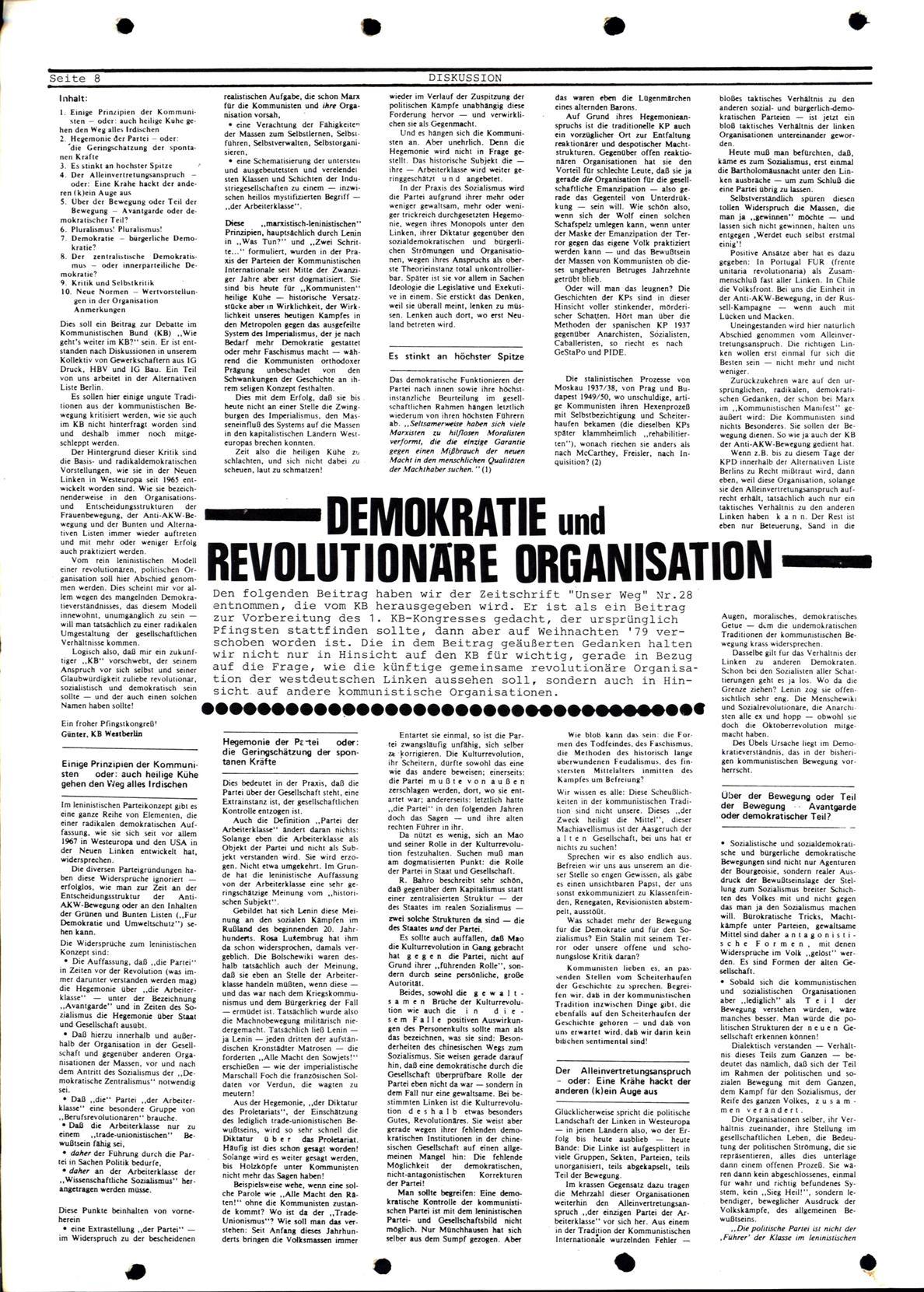 Bonner_Volksblatt_27_19790828_08