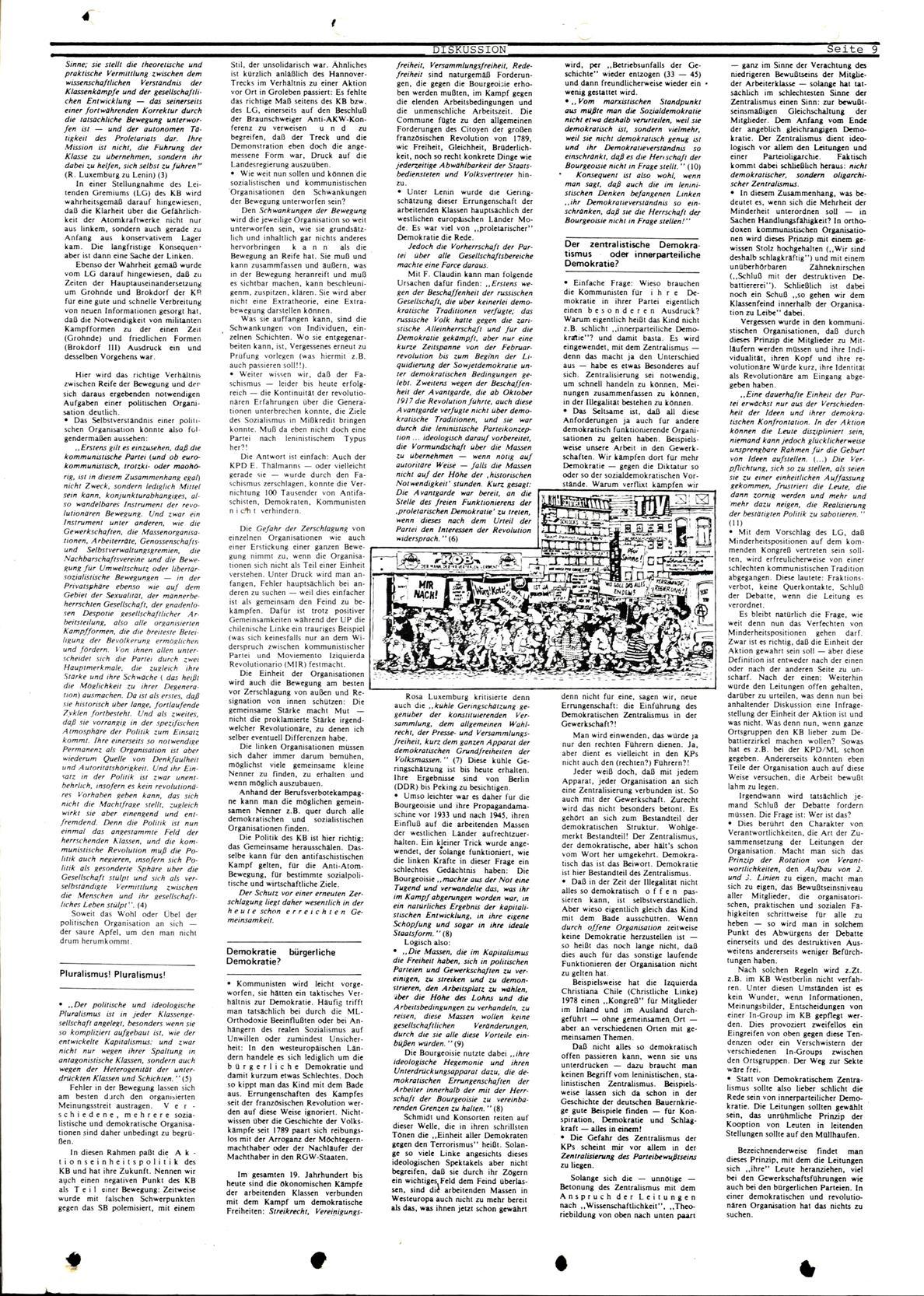 Bonner_Volksblatt_27_19790828_09