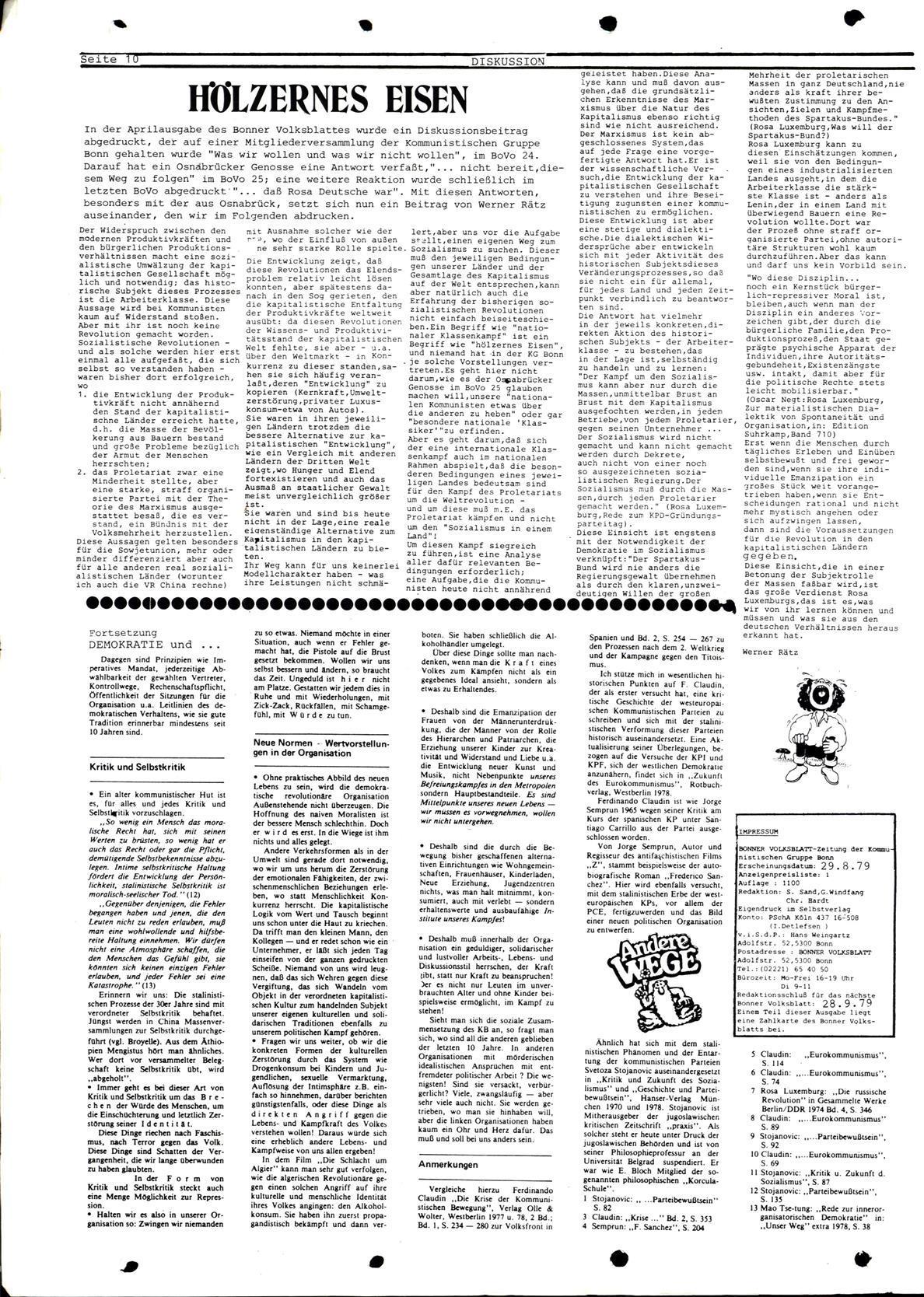 Bonner_Volksblatt_27_19790828_10