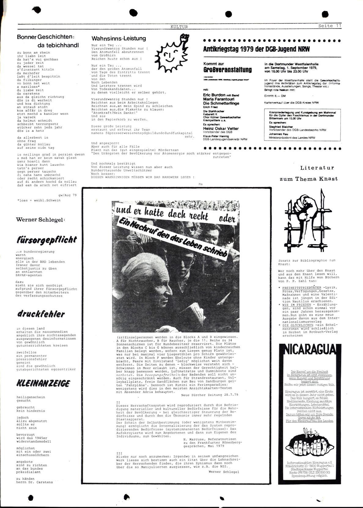 Bonner_Volksblatt_27_19790828_11