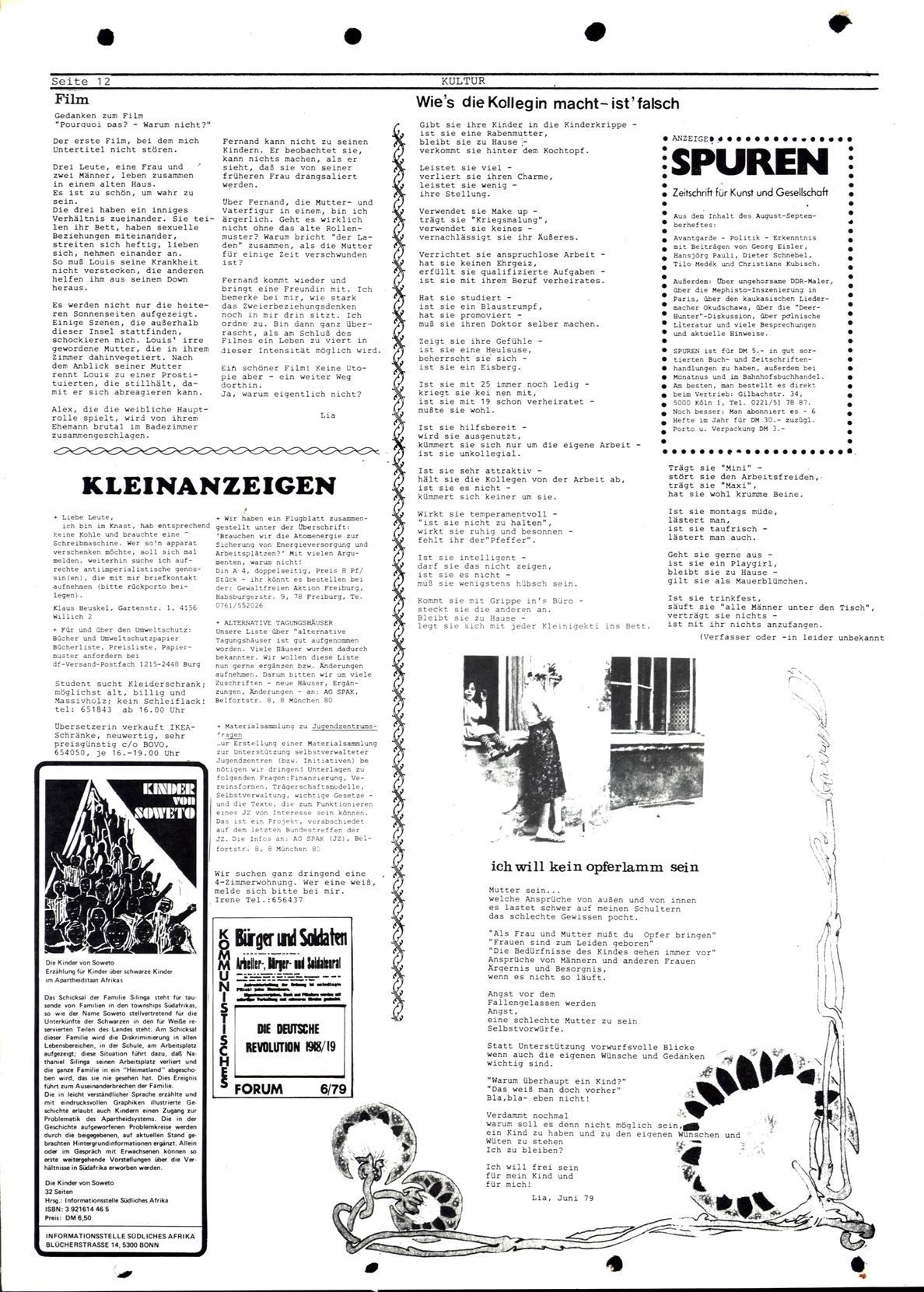 Bonner_Volksblatt_27_19790828_12