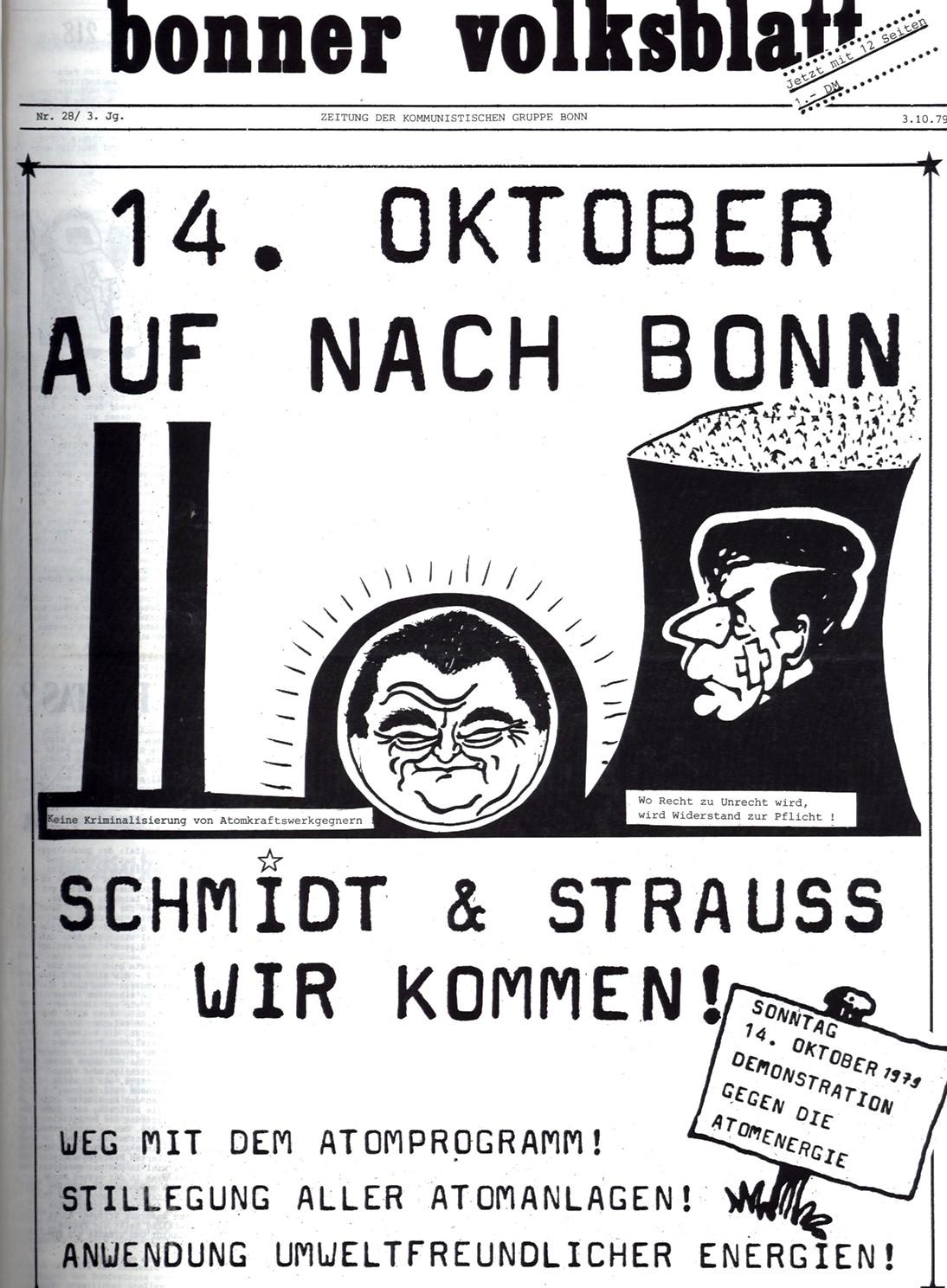 Bonner_Volksblatt_28_19791003_01