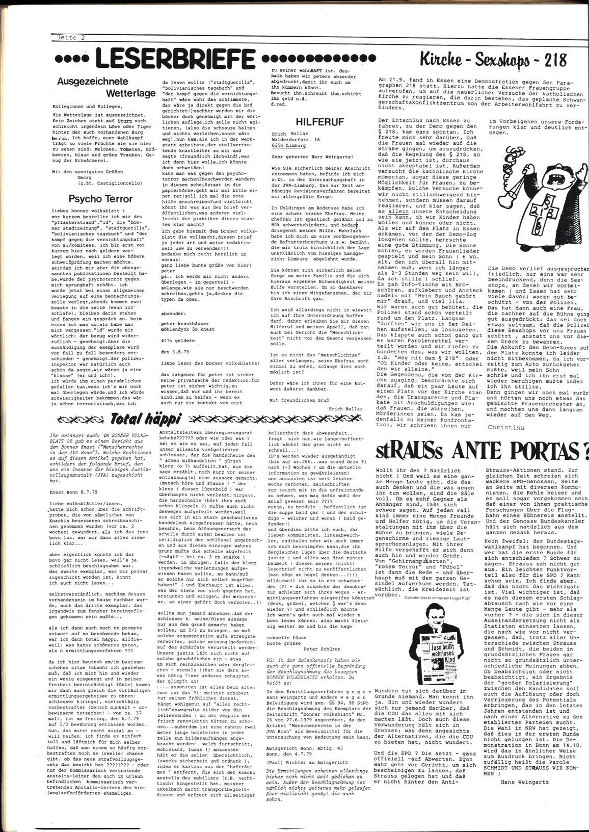 Bonner_Volksblatt_28_19791003_02