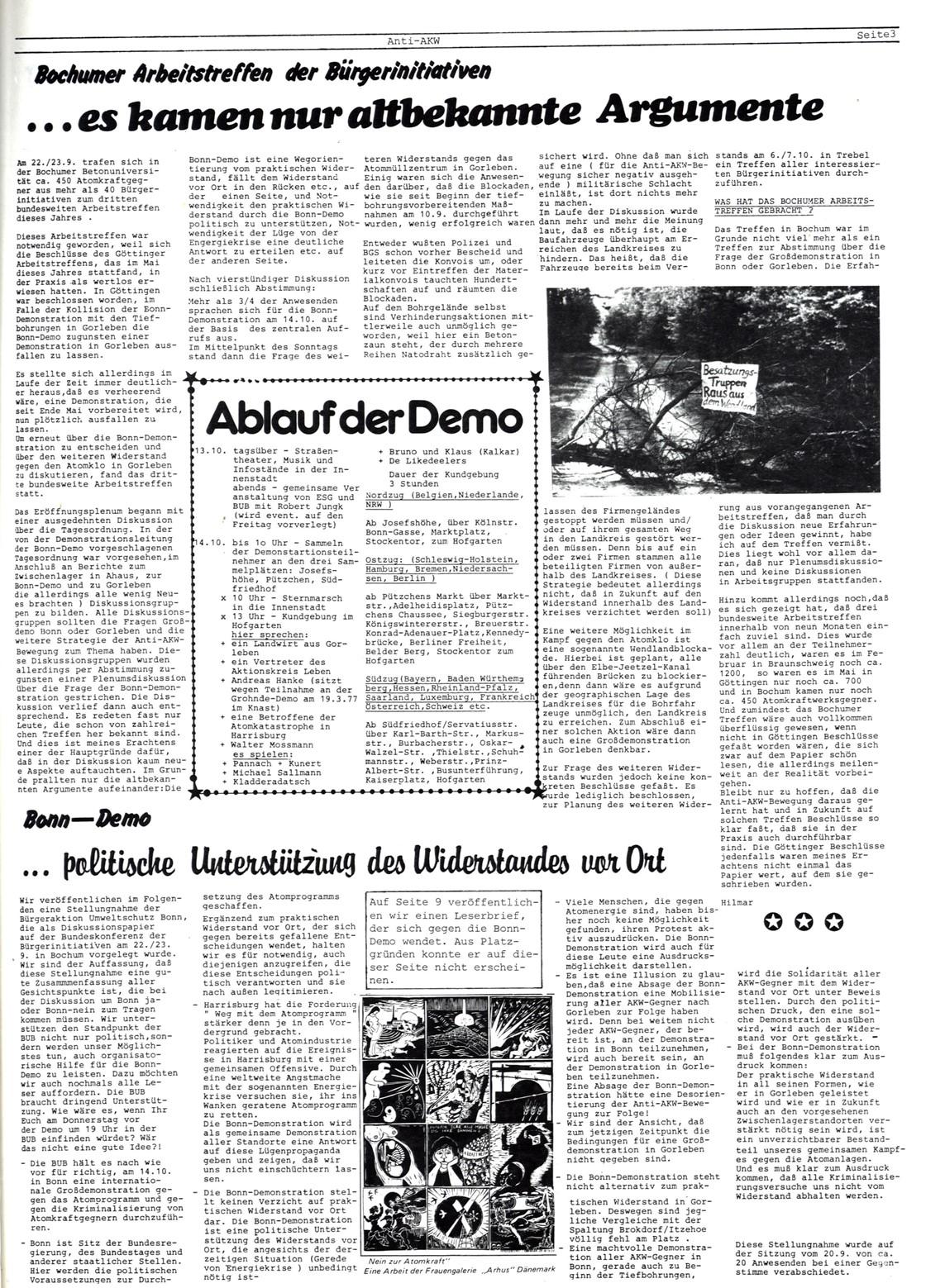 Bonner_Volksblatt_28_19791003_03