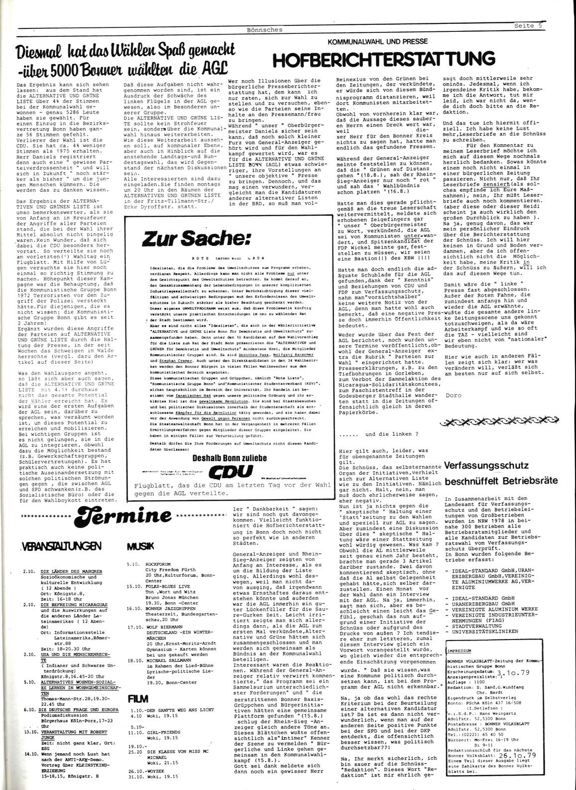 Bonner_Volksblatt_28_19791003_05