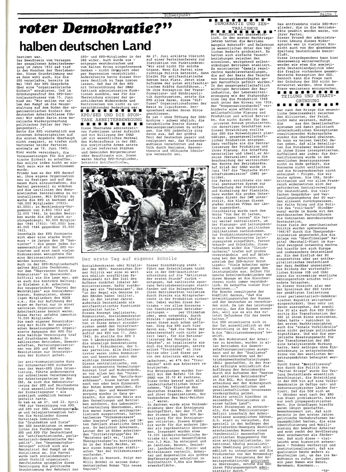 Bonner_Volksblatt_28_19791003_07