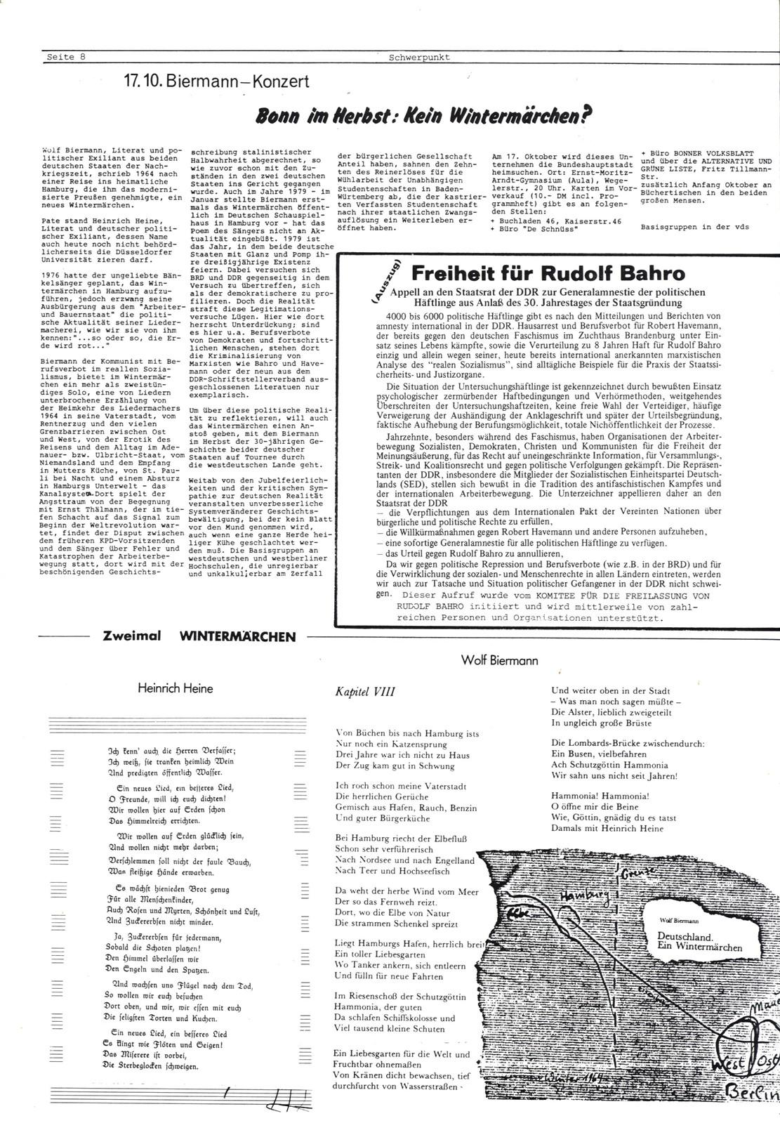 Bonner_Volksblatt_28_19791003_08