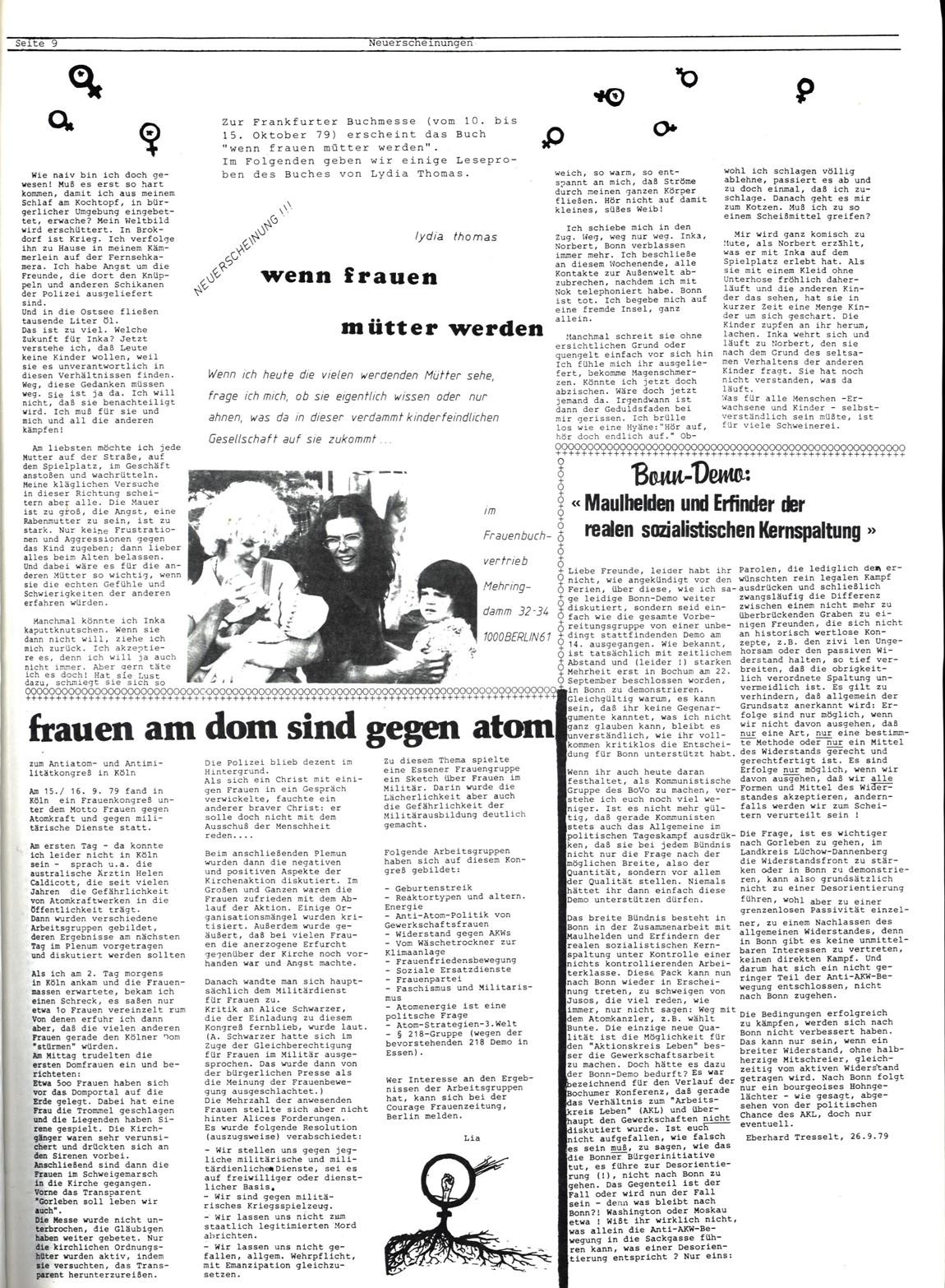 Bonner_Volksblatt_28_19791003_09