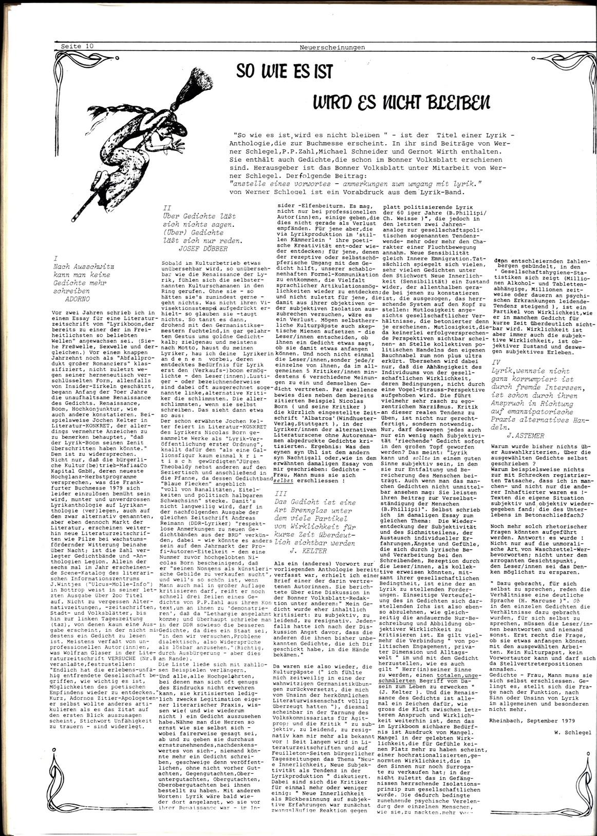 Bonner_Volksblatt_28_19791003_10
