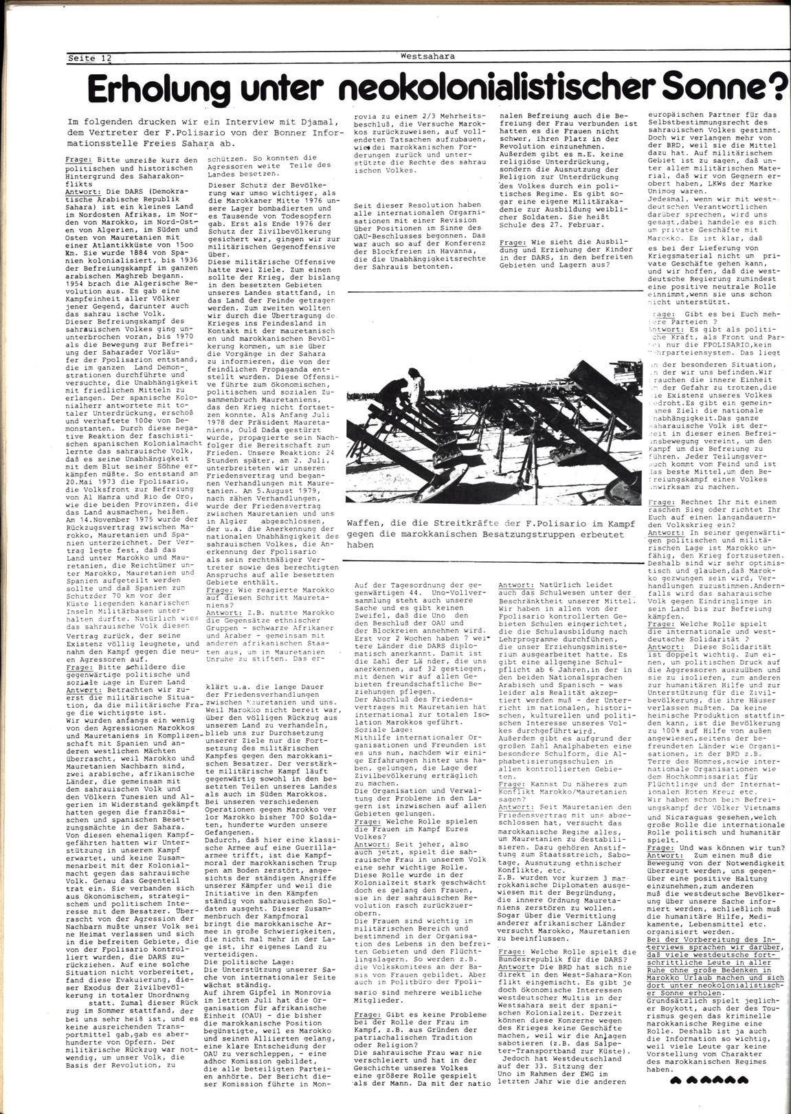 Bonner_Volksblatt_28_19791003_12
