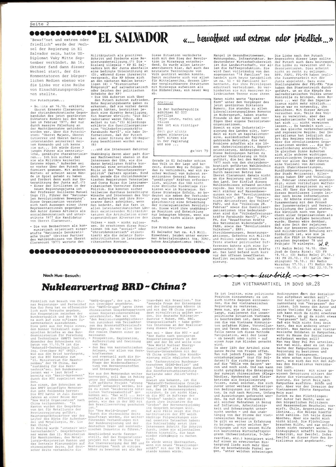 Bonner_Volksblatt_29_19791031_02
