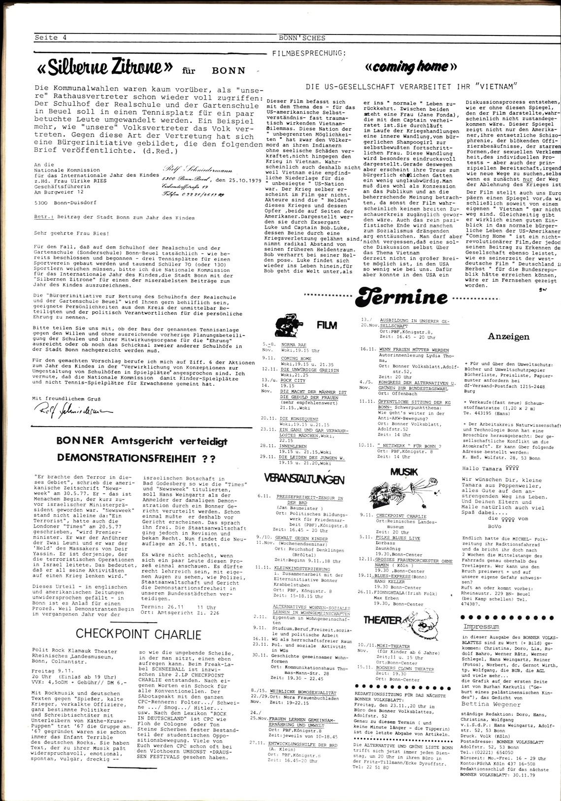 Bonner_Volksblatt_29_19791031_04