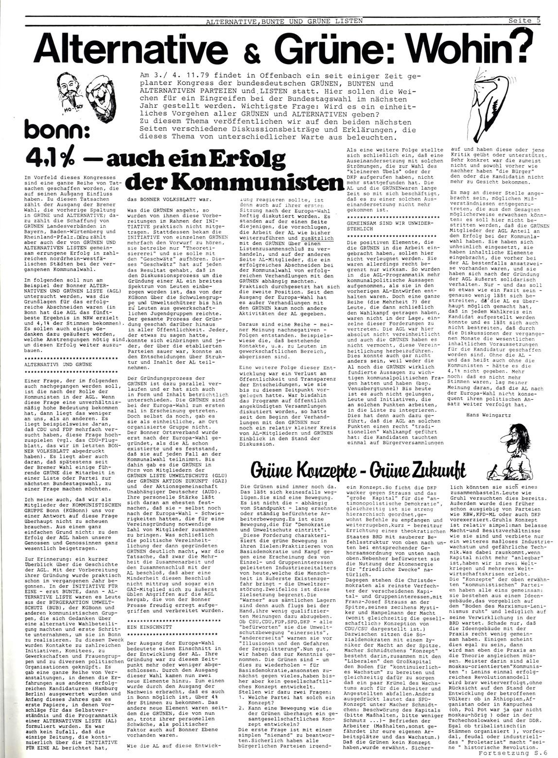 Bonner_Volksblatt_29_19791031_05