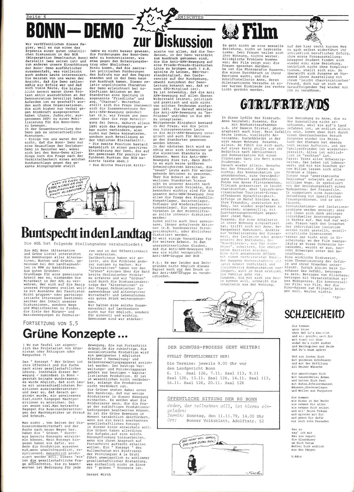 Bonner_Volksblatt_29_19791031_06