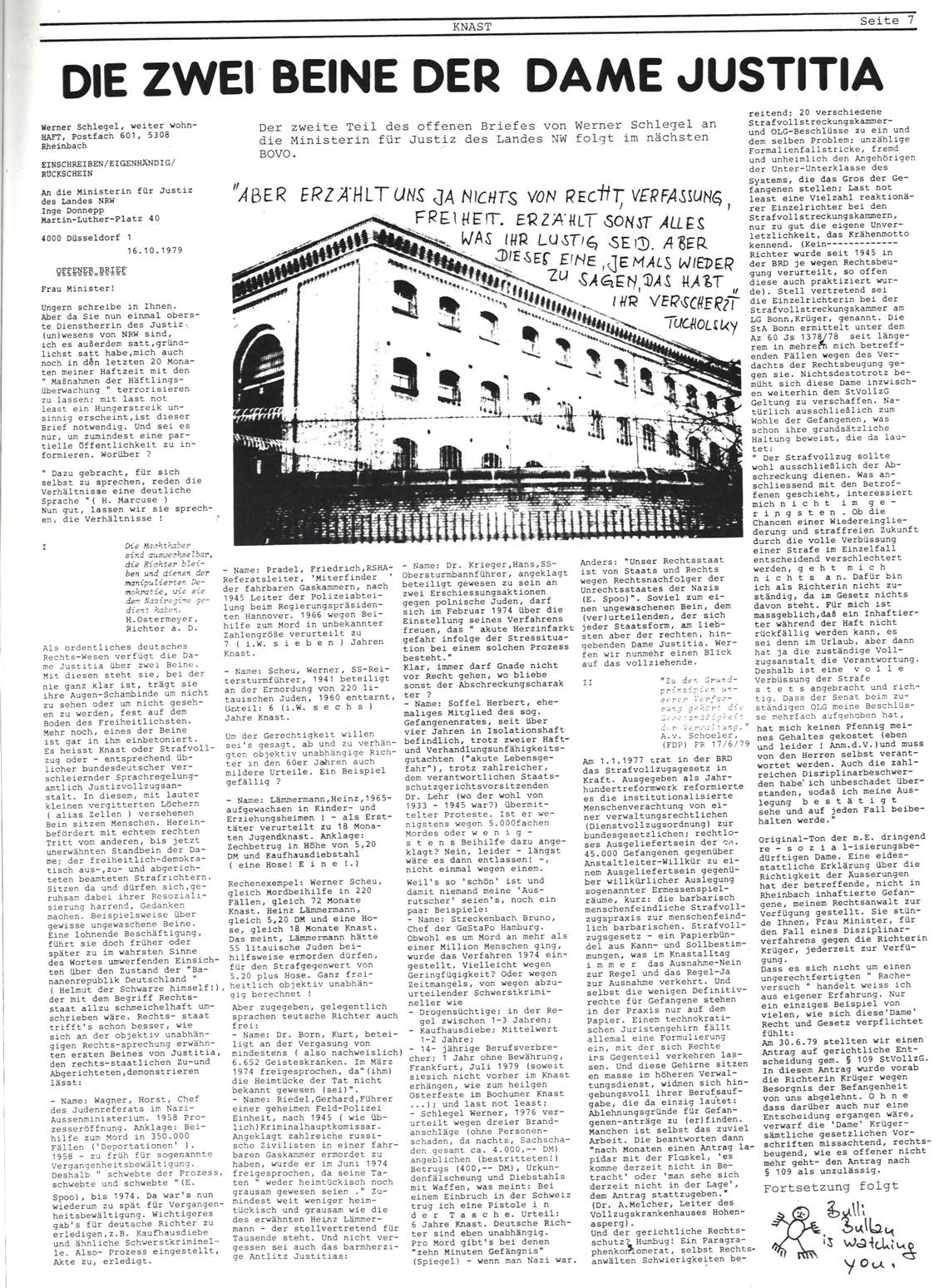 Bonner_Volksblatt_29_19791031_07