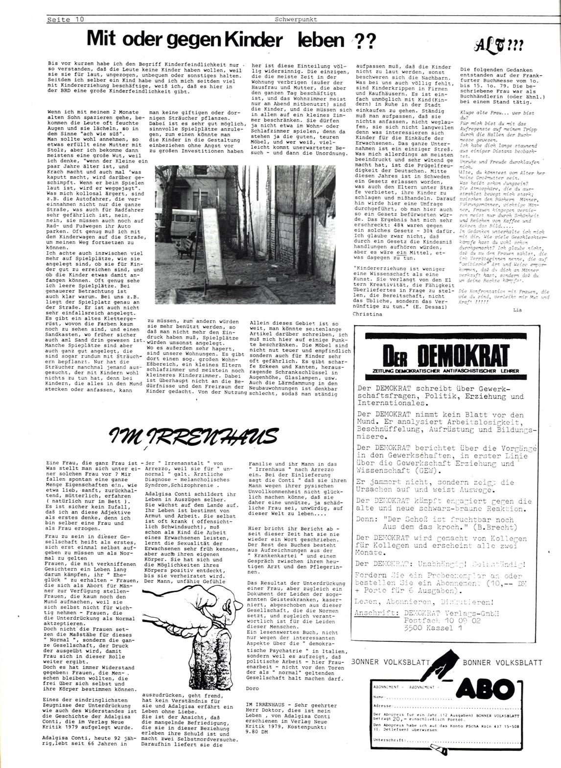 Bonner_Volksblatt_29_19791031_10