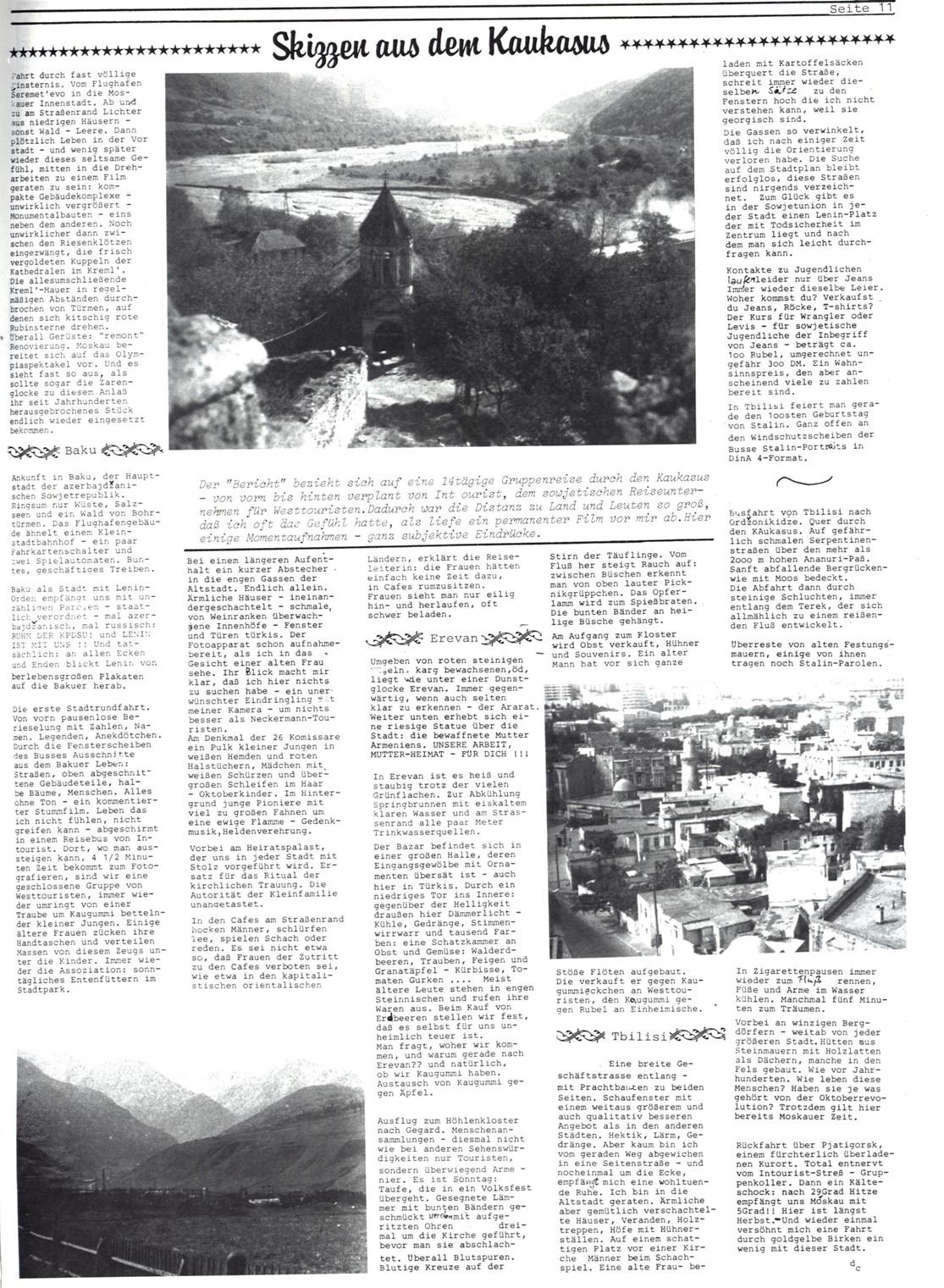 Bonner_Volksblatt_29_19791031_11