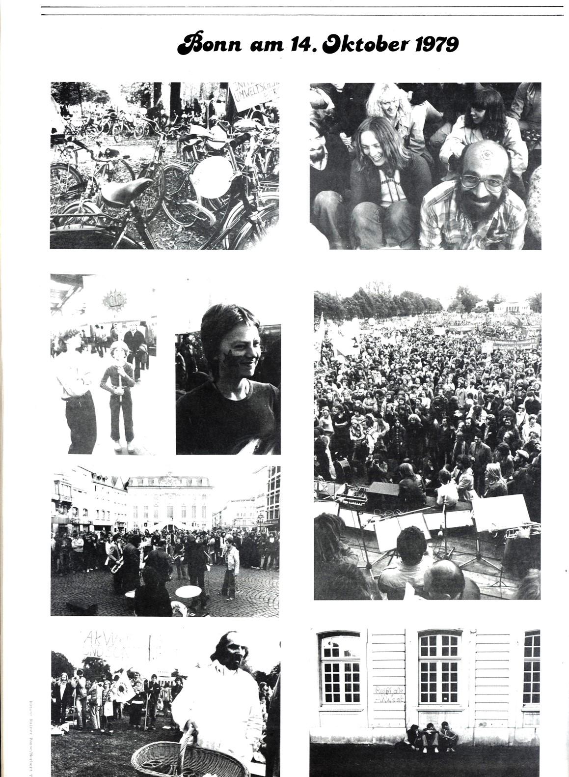 Bonner_Volksblatt_29_19791031_12