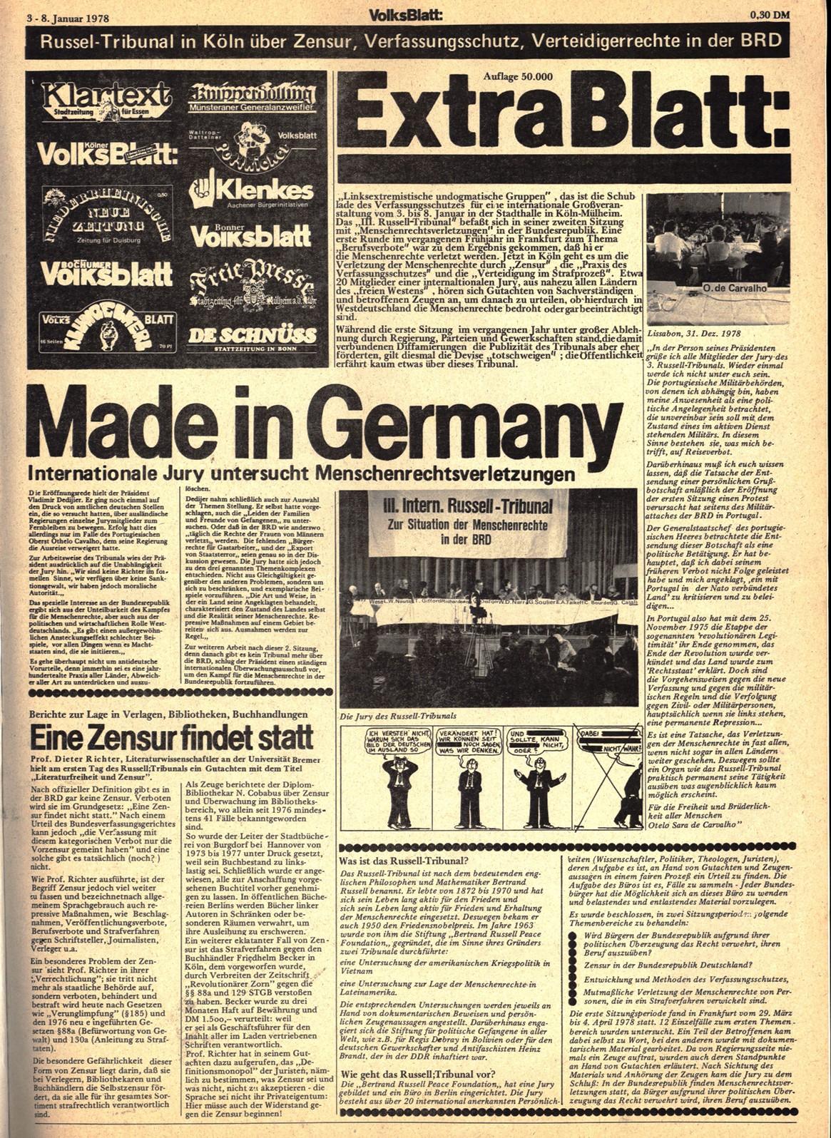 Bonner_Volksblatt_Extra_19790103_01