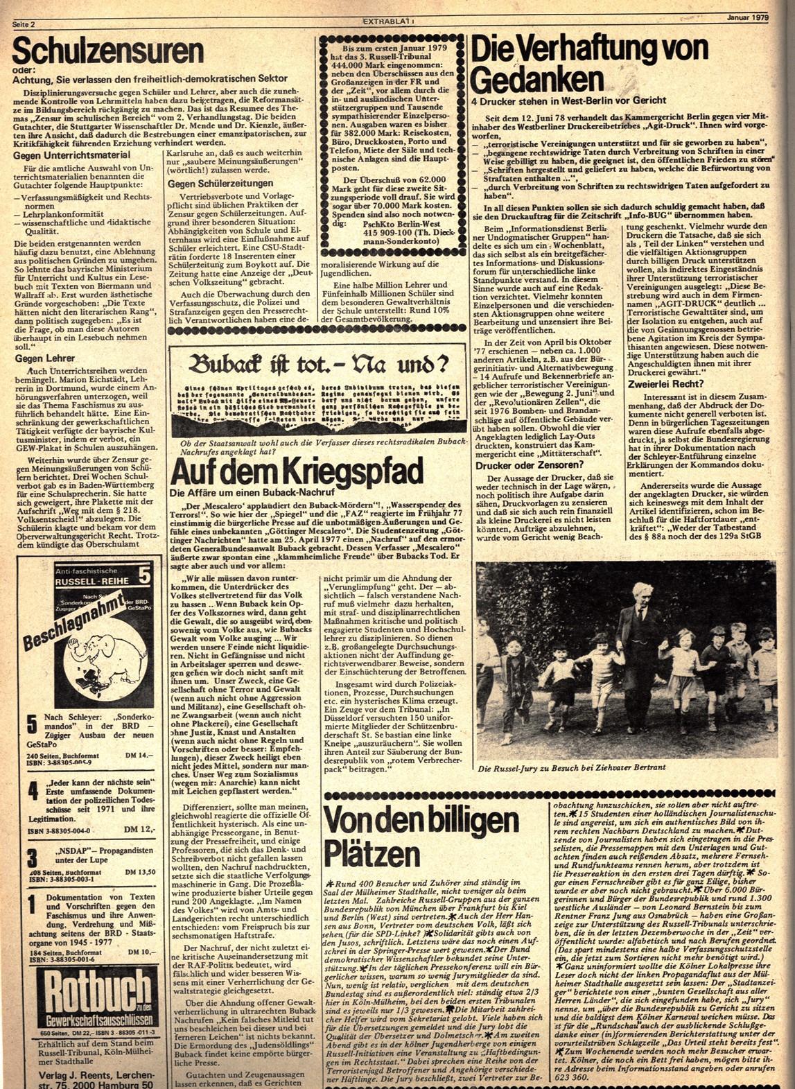 Bonner_Volksblatt_Extra_19790103_02