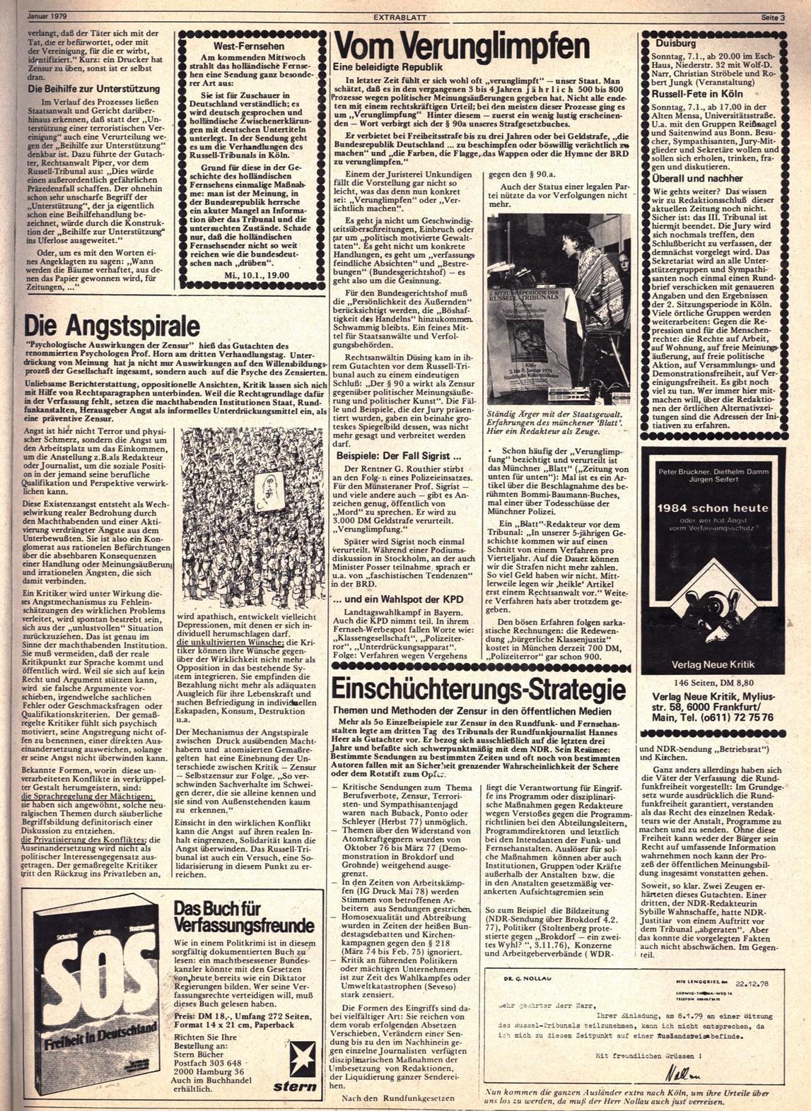 Bonner_Volksblatt_Extra_19790103_03