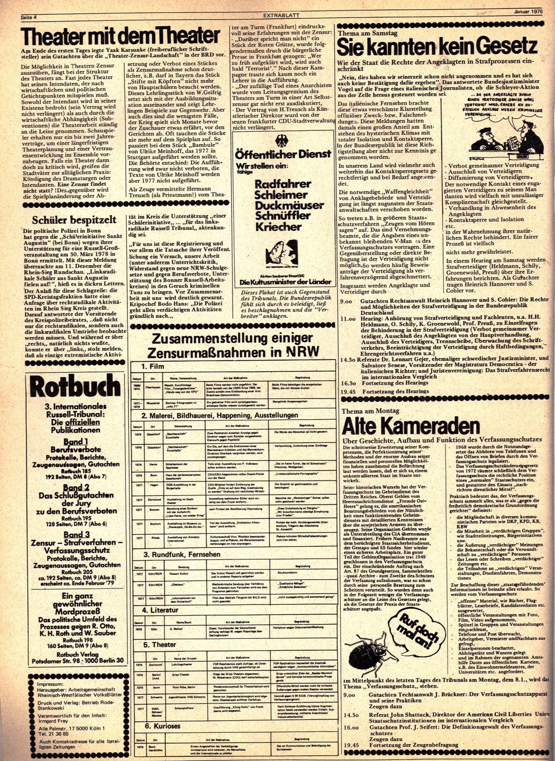Bonner_Volksblatt_Extra_19790103_04