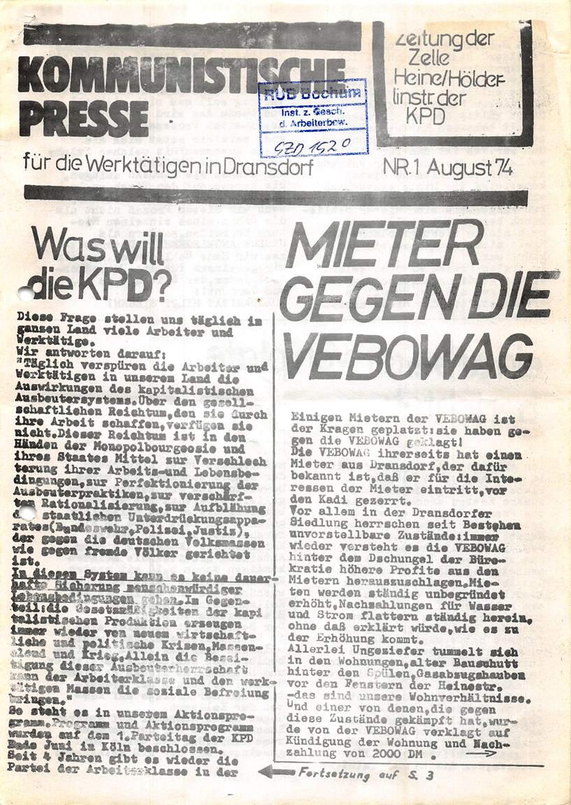 Dransdorf_AO_KP_19740800_001