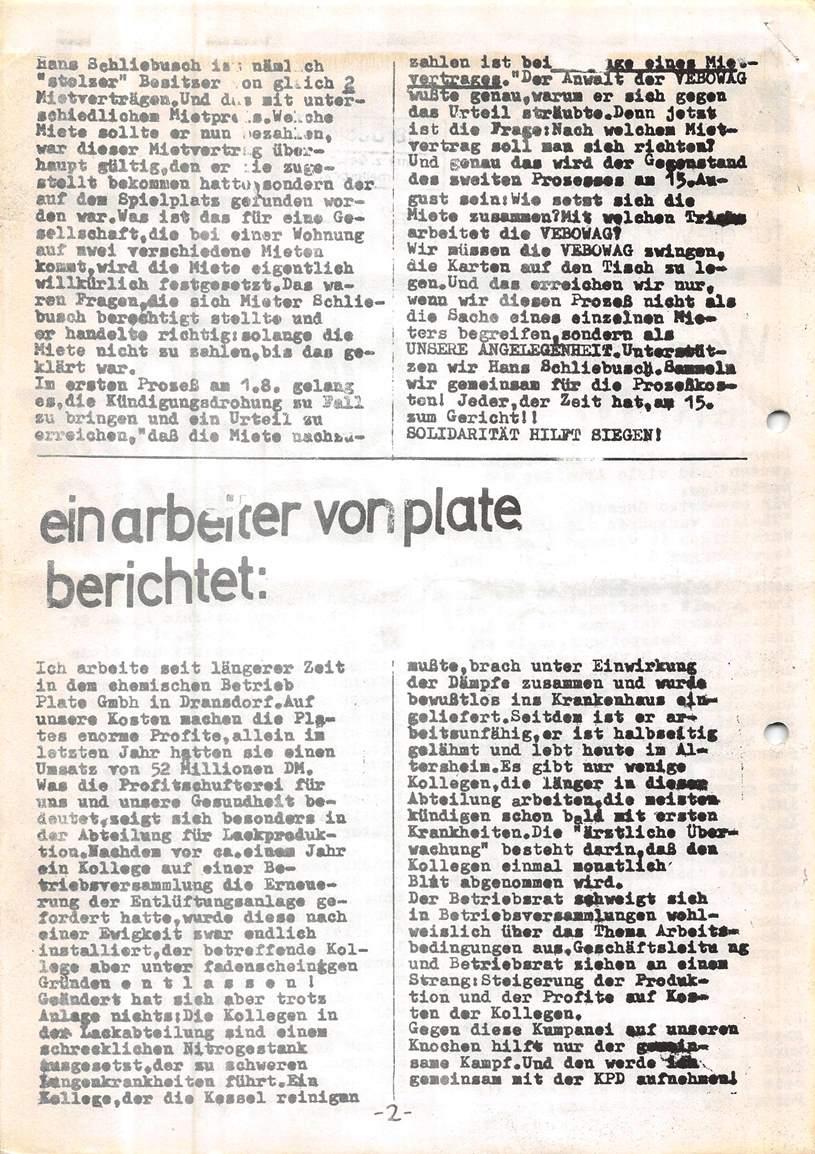 Dransdorf_AO_KP_19740800_002