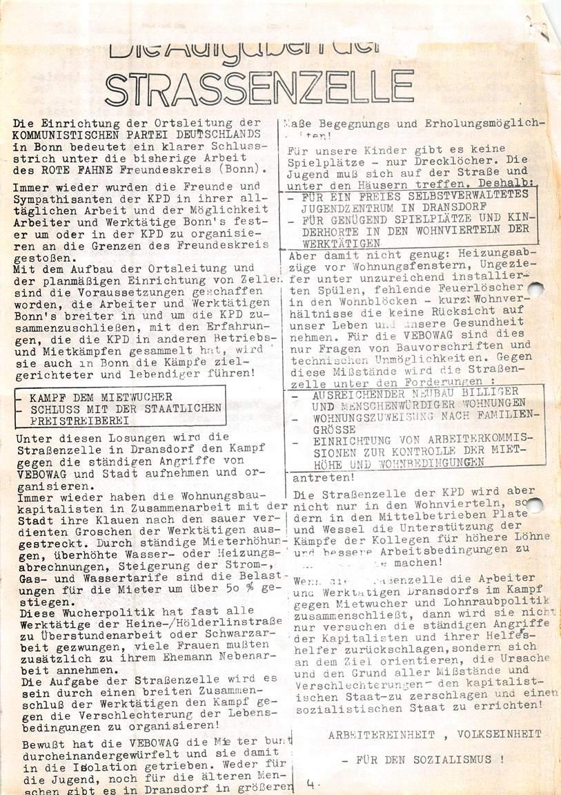 Dransdorf_AO_KP_19740800_004