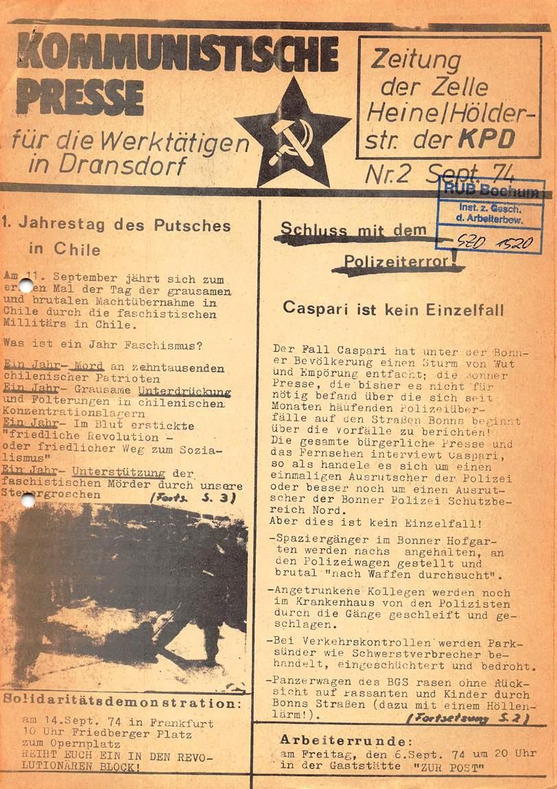 Dransdorf_AO_KP_19740900_001