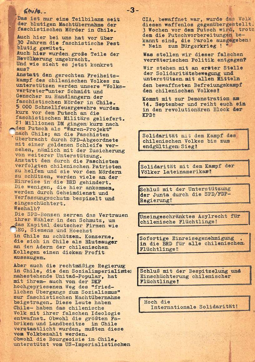 Dransdorf_AO_KP_19740900_003