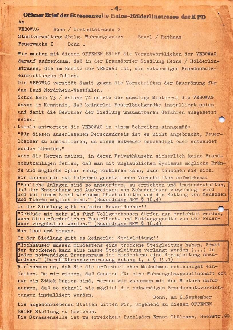Dransdorf_AO_KP_19740900_004
