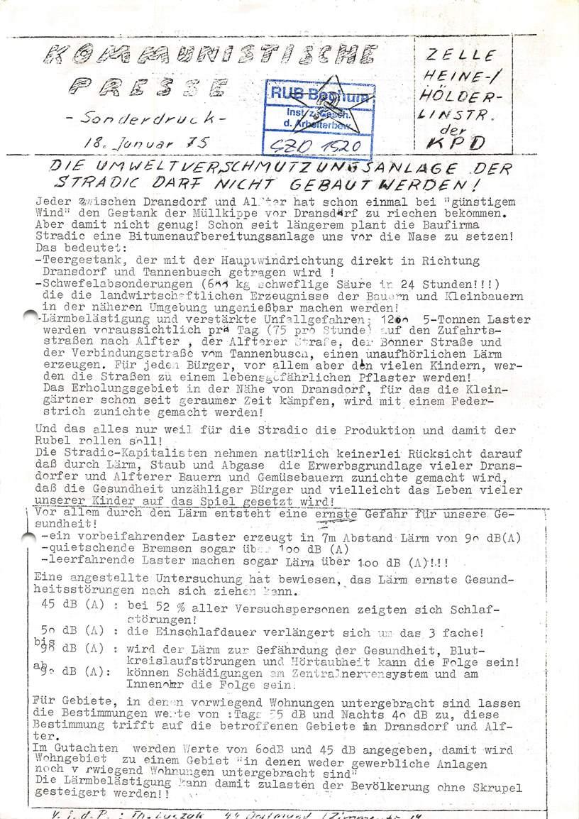 Dransdorf_AO_KP_19750118_001