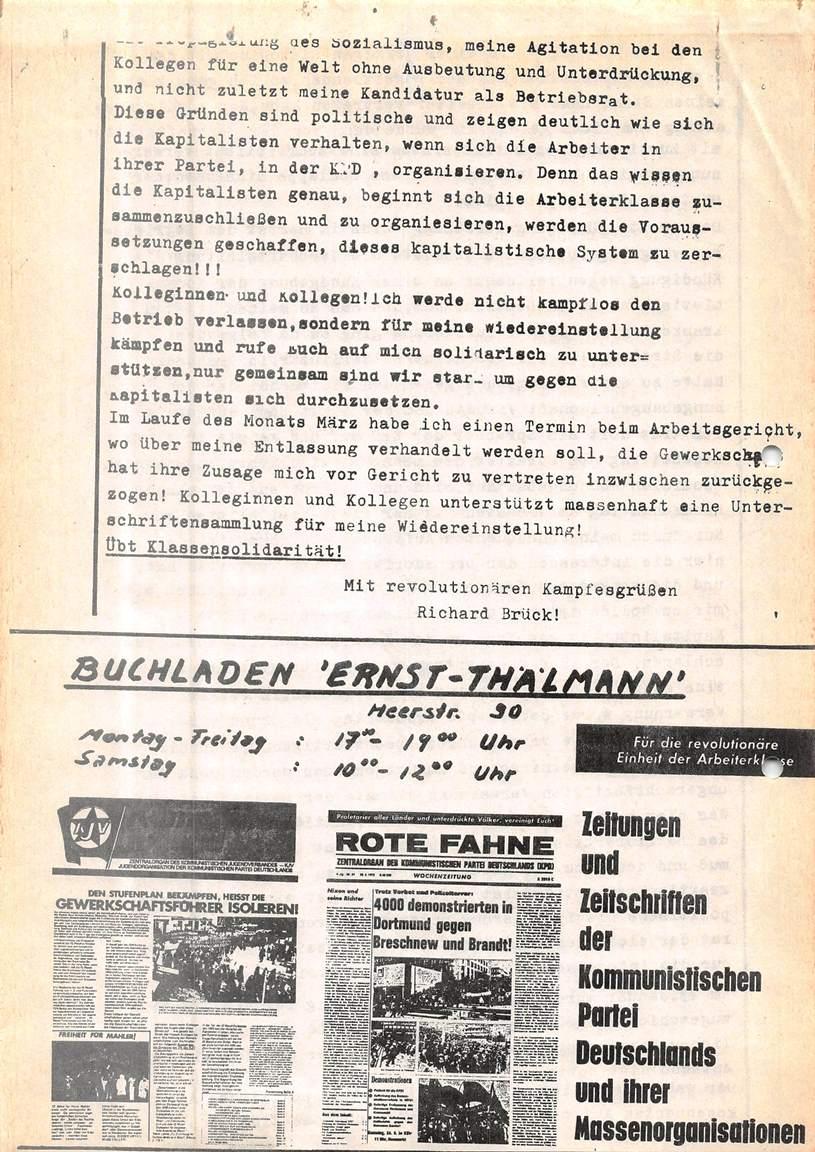 Dransdorf_AO_KP_19750300_003