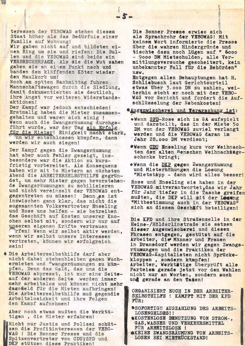 Dransdorf_AO_KP_19750300_006