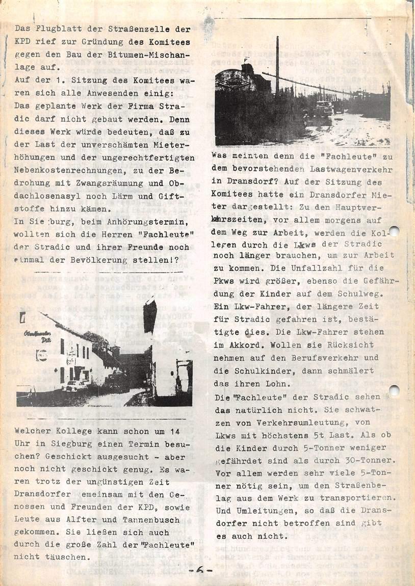 Dransdorf_AO_KP_19750300_007