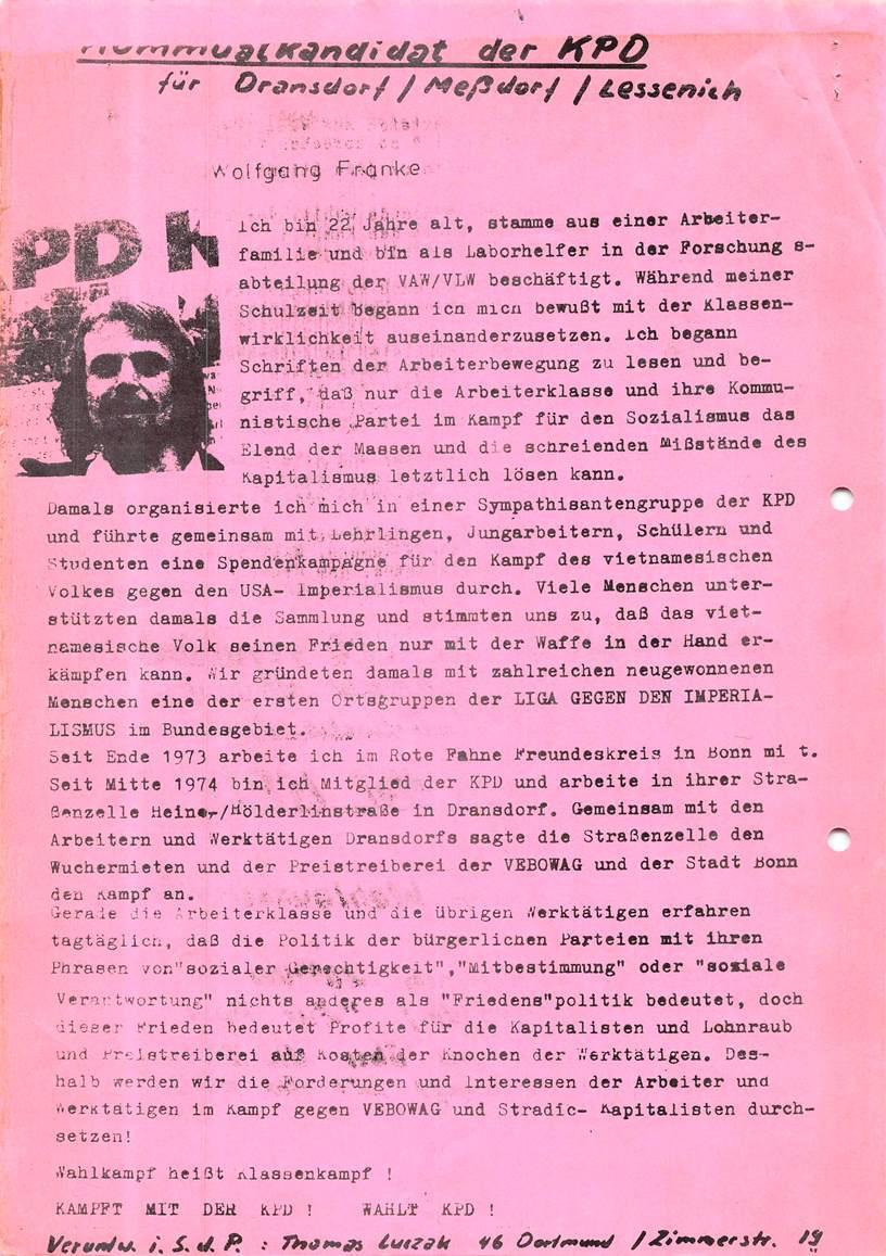 Dransdorf_AO_KP_19750300_011