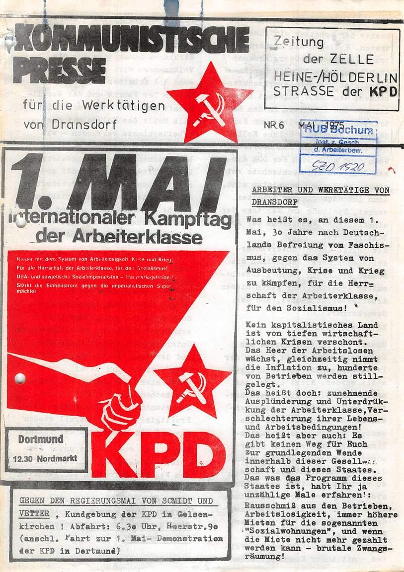 Dransdorf_AO_KP_19750400_001